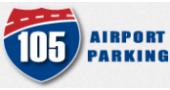 105 Airport Parking Coupon Code