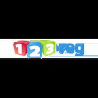 123 Reg Coupon Code