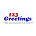 123 Stores Coupon Code