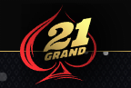 21 GrandCasino Coupon Code