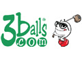 3Balls Coupon Codes