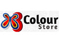 3 Colour Store promo codes