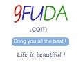 9FUDA promo codes