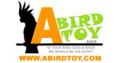 A Bird Toy Coupon Code