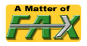 A Matter of Fax Coupon Code