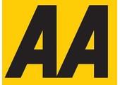 AA Ireland coupon code