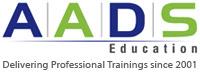 AADSEducation Coupon Code