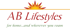 AB Lifestyles coupon code