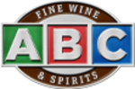 ABC Liquor Coupon Code