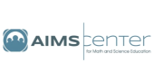 AIMS Education coupon code
