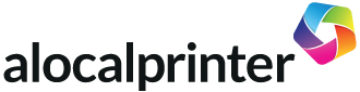 ALocalPrinter coupon code