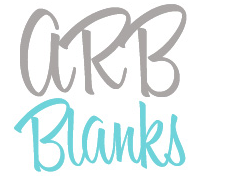 ARB Blanks Coupon Code