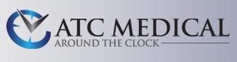 ATC Medical Coupon Code