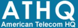 ATHQ Coupon Code