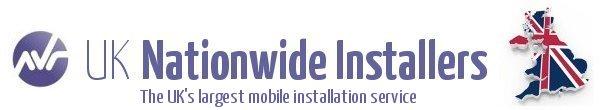 AVR Mobiles coupon code