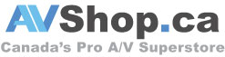 AVShop coupon code