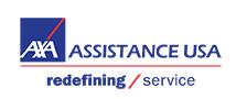 AXA Assistance USA Coupon Code