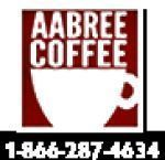 Aabree Coffee Company Coupon Code