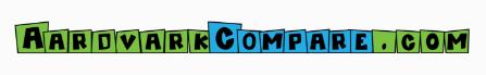 AardvarkCompare Coupon Code