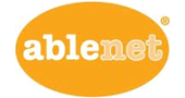 AbleNet Coupon Code