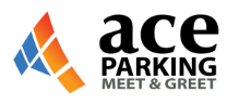 Ace Airport Parking Coupon Code