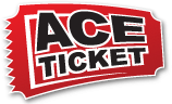 Ace Ticket Coupon Code