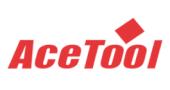 Ace Tool Coupon Code