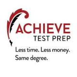 Achieve Test Prep Coupon Code