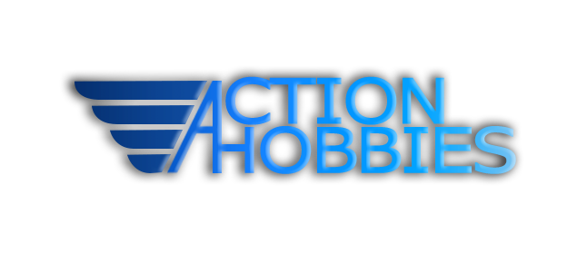 Action Hobbies Coupon Codes