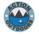 Action Outdoors coupon code