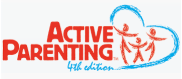 Active Parenting coupon code