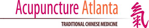 Acupuncture Atlanta coupon code