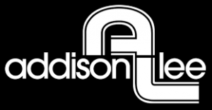 Addison Lee Coupon Code