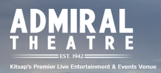 Admiral Theatre Coupon Code