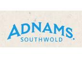 Adnams Southwold coupon code