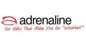 Adrenaline Coupon Code