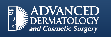 Advanced Dermatology Coupon Code