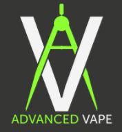 Advanced Vape Supply Coupon Code