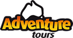 Adventure Tours Australia Coupon Code
