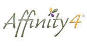 Affinity4 Coupon Code