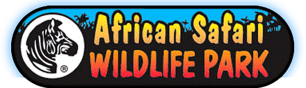 African Safari Wildlife Park Coupon Code