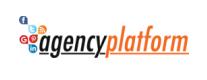 Agency Platform Coupon Code