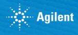 Agilent Coupon Code