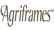 Agriframes coupon code