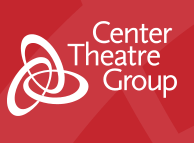 Ahmanson Theatre coupon code
