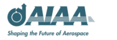 Aiaa Coupon Code