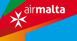 Air Malta Coupon Code