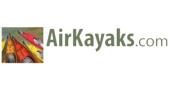 AirKayaks Coupon Code