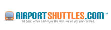 AirportShuttles.com Coupon Code