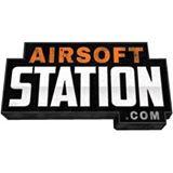 Airsoft Station Coupon Code